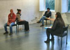 Rehearsals 4