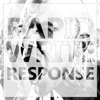 Rapid Write Response